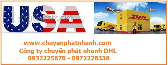 so dien thoai hotline dhl my dinh