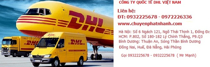 DHL Ho Chi Minh city Vietnam District 1 | Mobile Version | m
